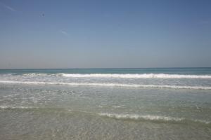 Ajman Beach, UAE