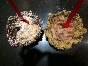 Cold Stone Creamery, Deira City Centre Mall, Dubai, UAE