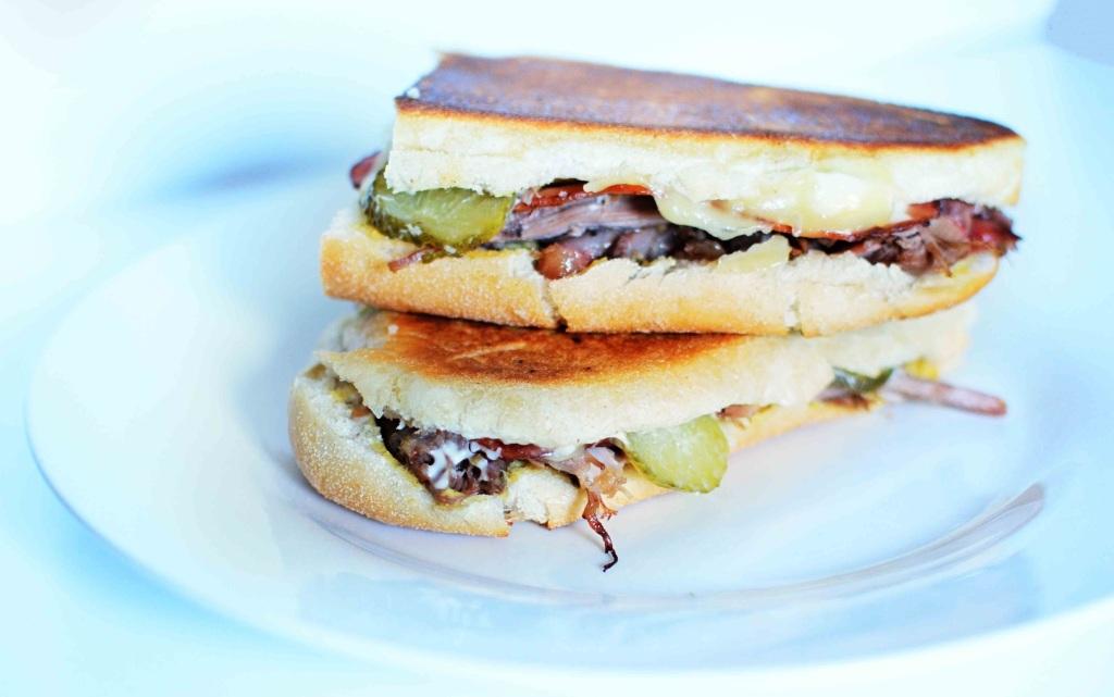 cuban-lamb-sandwich-lamb-cubanos