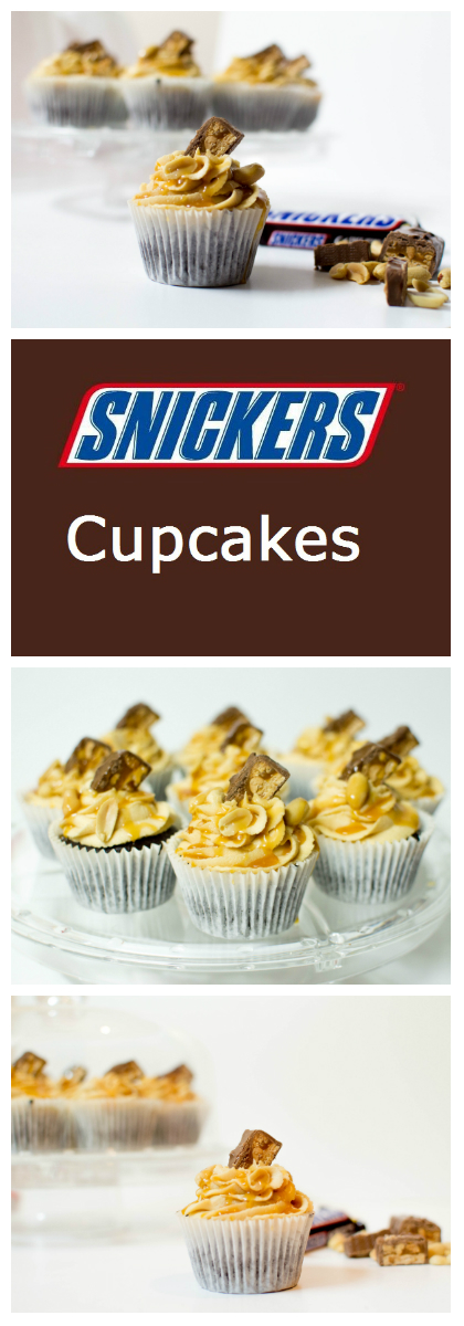 Snickers Cupcakes.jpg