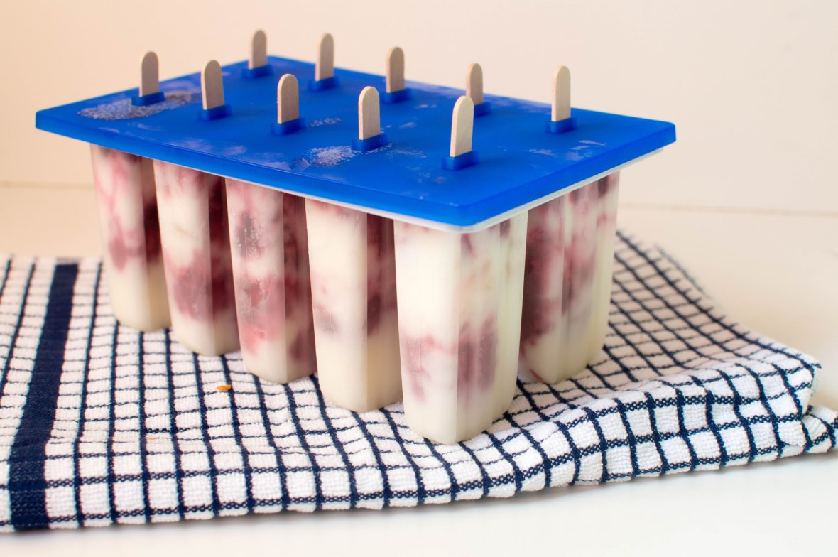 berry-lollies-in-mould-kays-kitchen