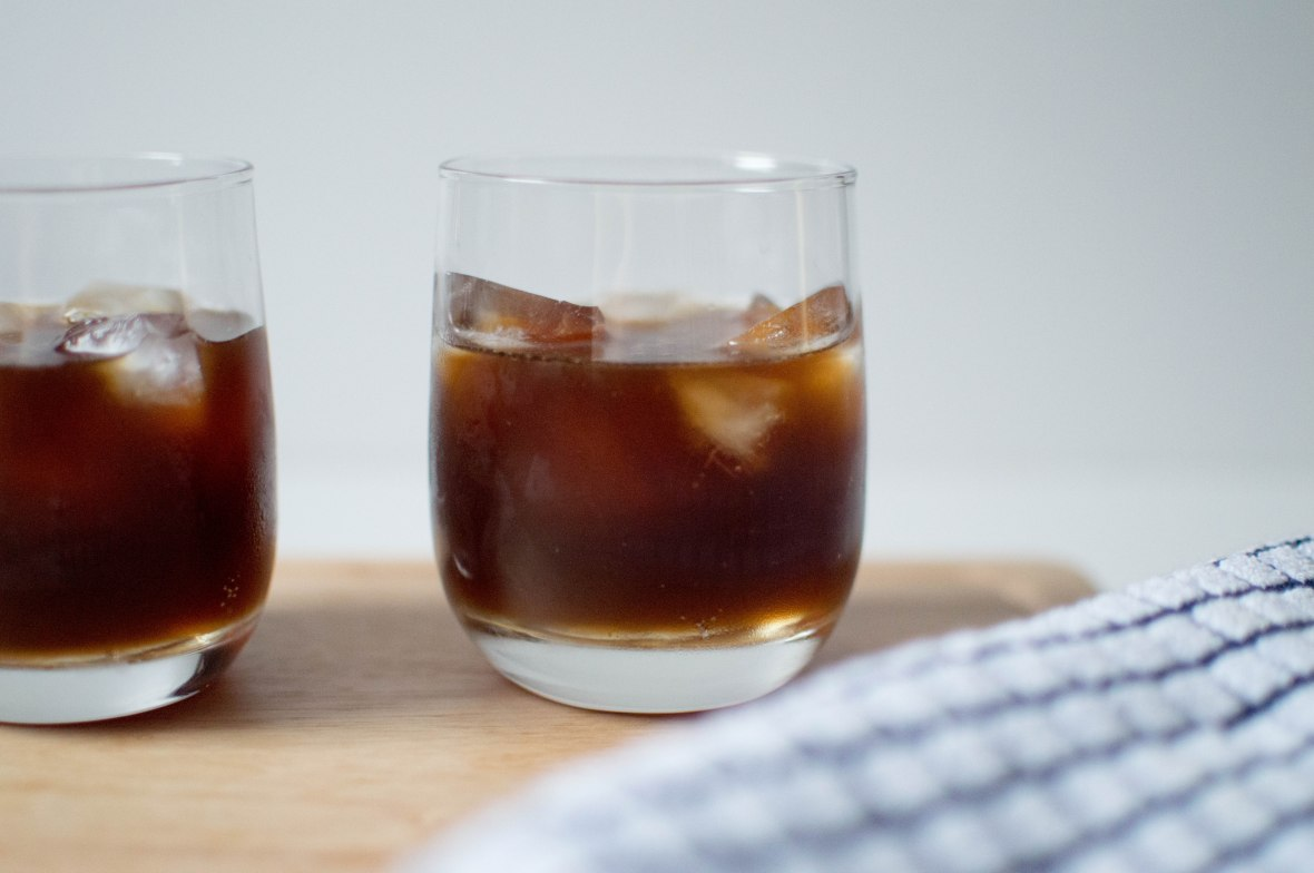 cold-brewed-coffee-kays-kitchen