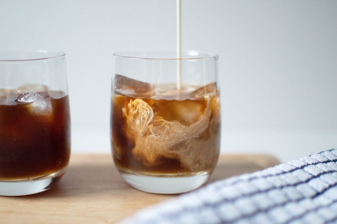 iced-coffee-kays-kitchen