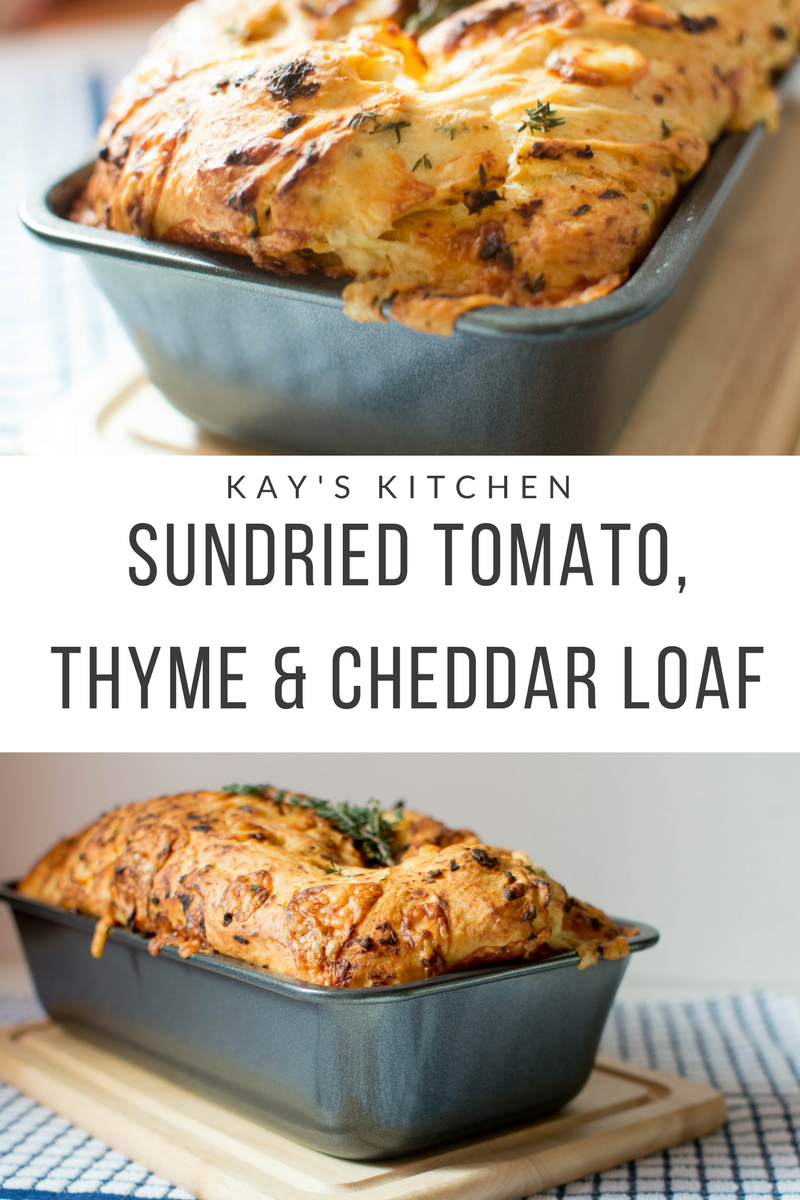Sundried Tomato, Thyme & Cheddar Loaf.png