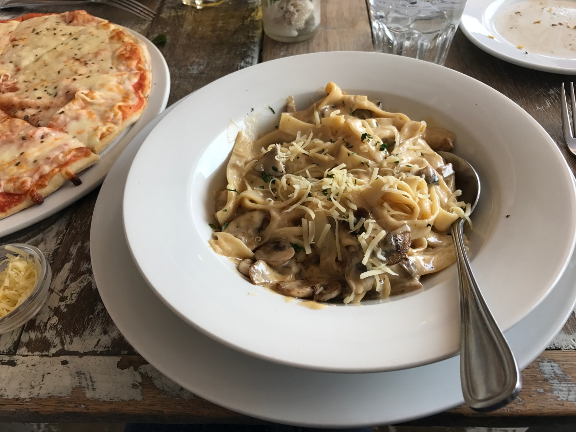 alfredo-pasta-and-pizza-light-house-cafe-simons-town-south-africa