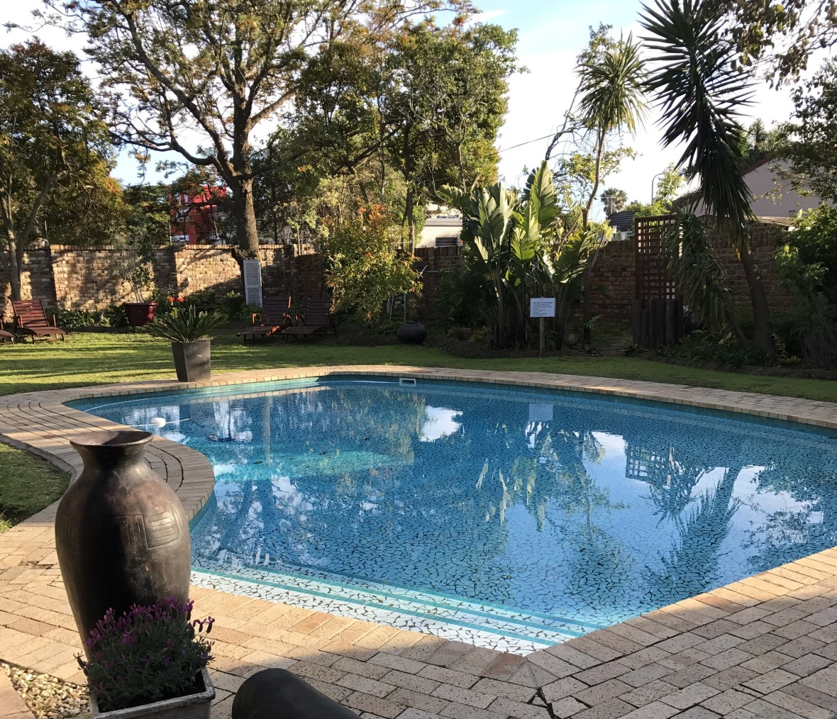 amani-guest-lodge-port-elizabeth-south-africa