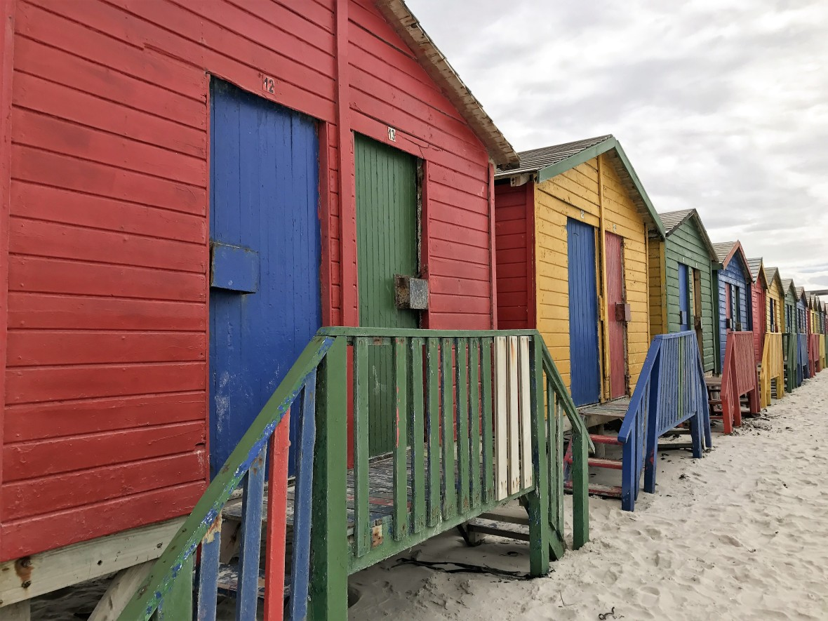 beach-huts-muizenberg-cape-town-south-africa