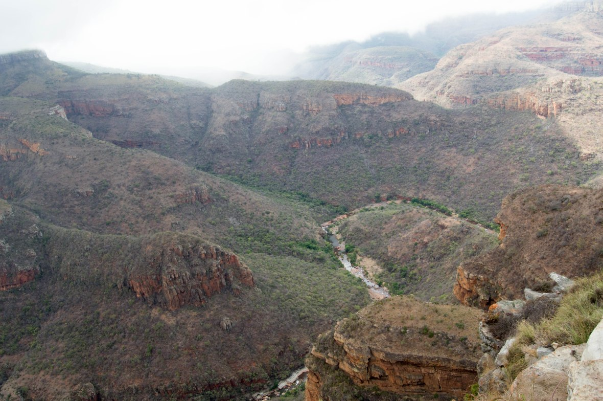 blyde-river-canyon-south-africa