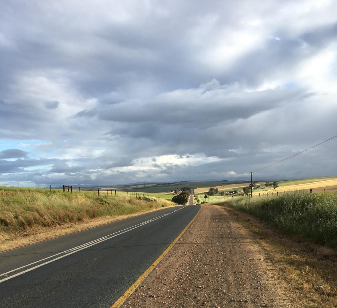 cloudy-garden-route-south-africa