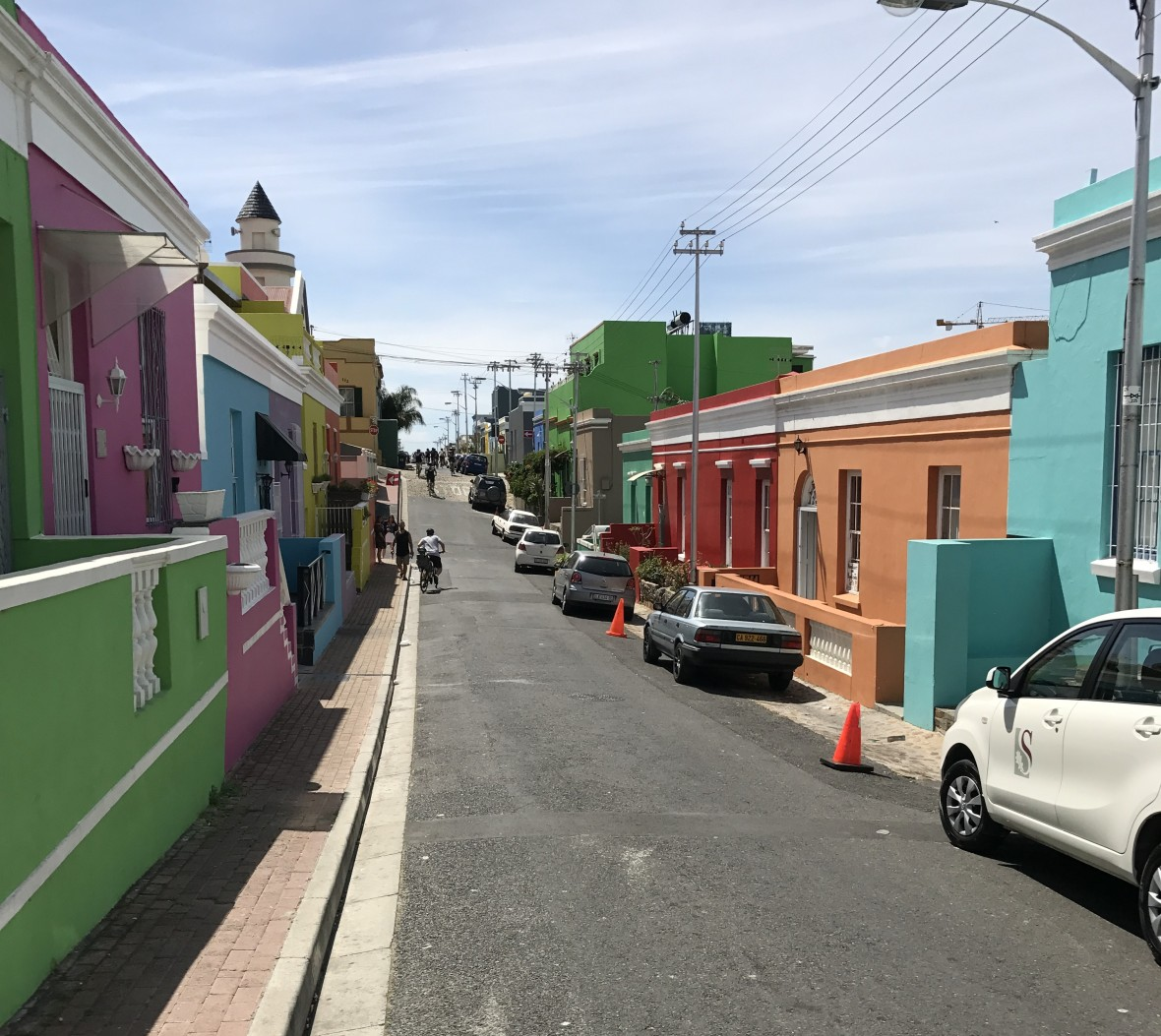 coloured-houses-bo-kaap-cape-town-south-africa