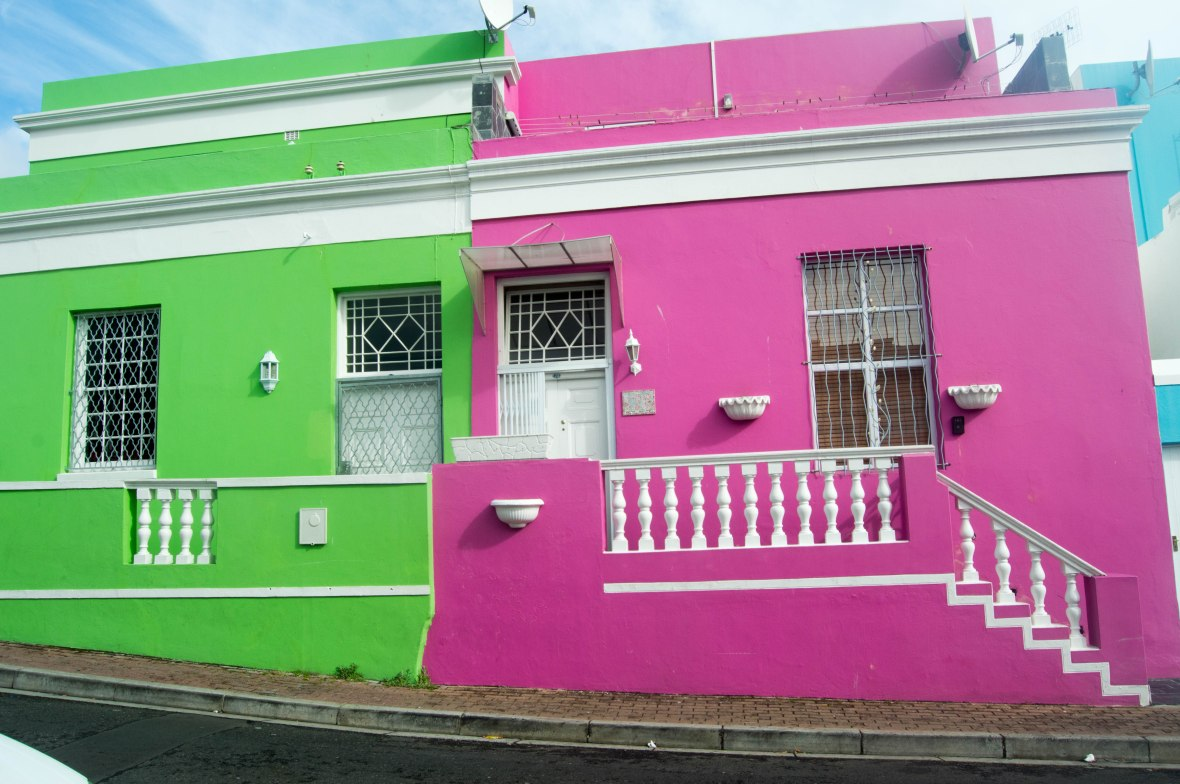 green-and-pink-houses-bo-kaap-cape-town-south-africa