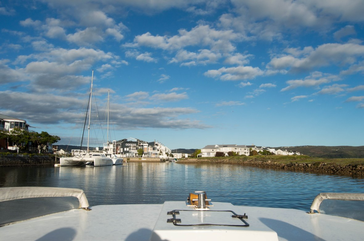 harbour-knysna-south-africa