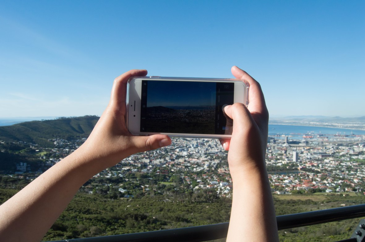 iphone-7-plus-photo-table-mountain-cape-town-south-africa