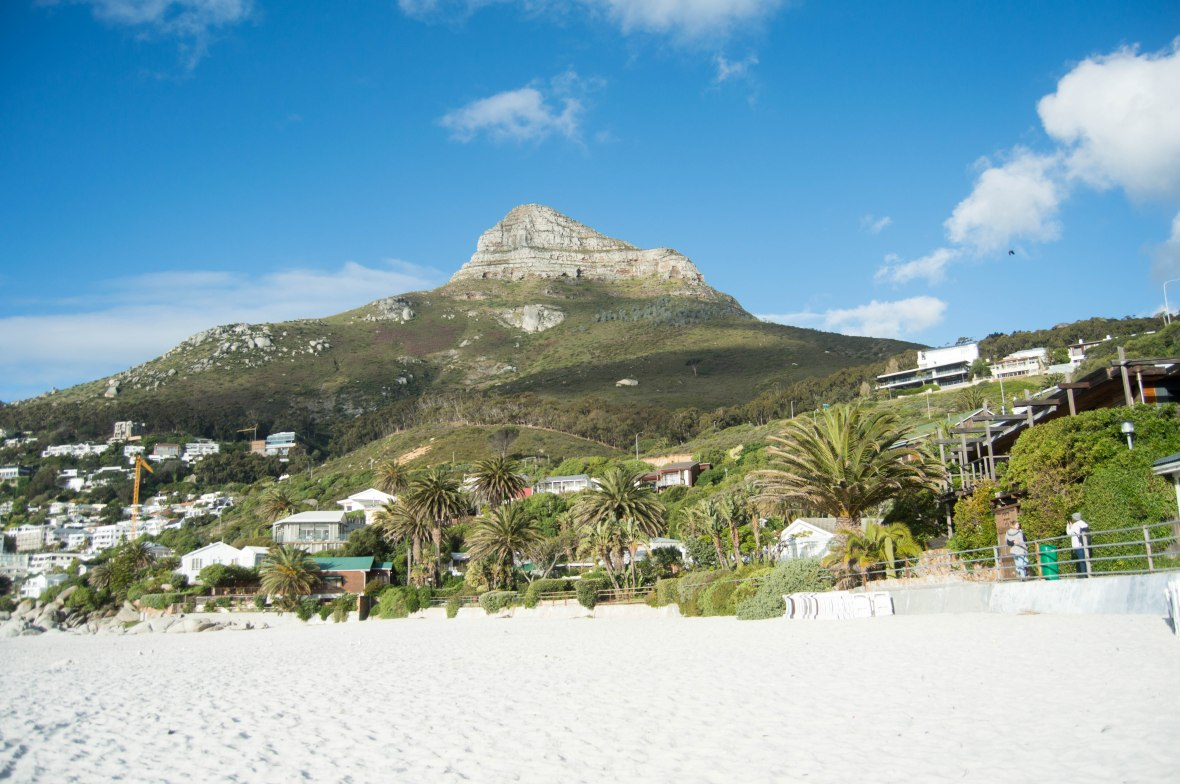 lions-head-from-clifton-beach-4-cape-town-south-africa
