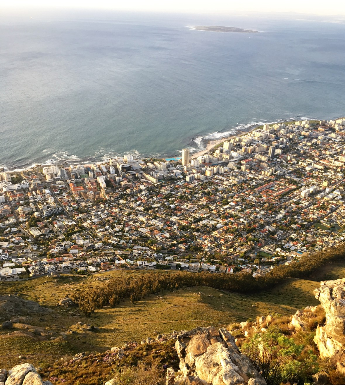 looking-down-at-dusk-lions-head-cape-town-south-africa