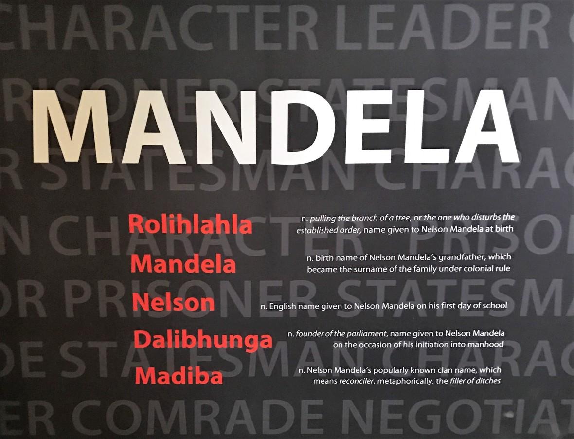 mandela-apartheid-museum-johannesburg-south-africa