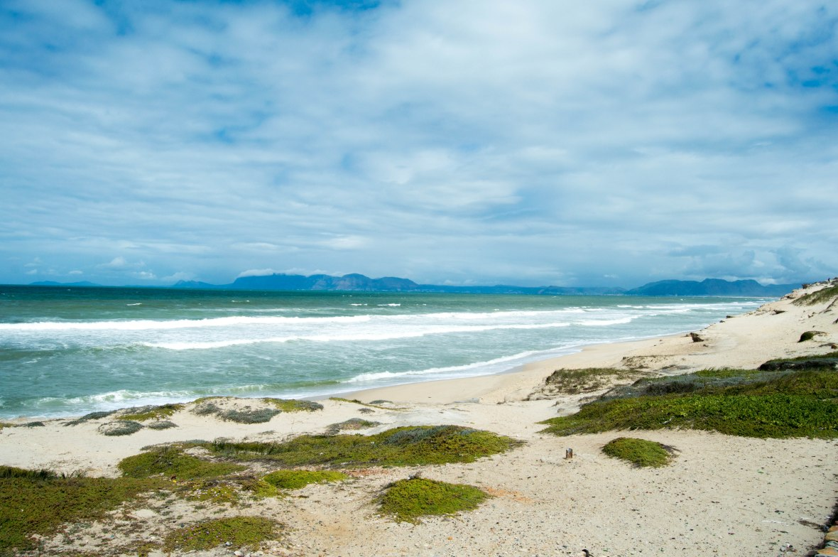 mountains-at-khayelitsha-beach-cape-town-south-africa