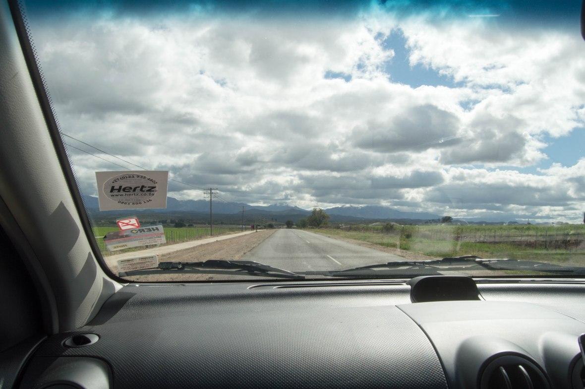 mountains-garden-route-south-africa