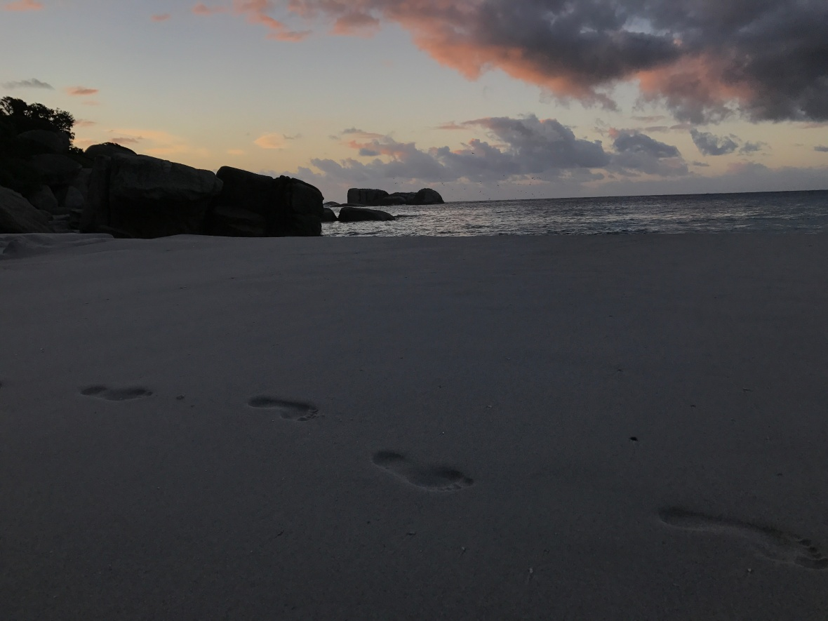 my-footprints-clifton-beach-4-cape-town-south-africa