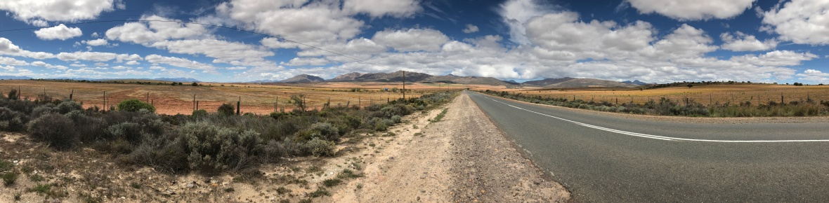 oudtshoorn-roadside-panorama-south-africa