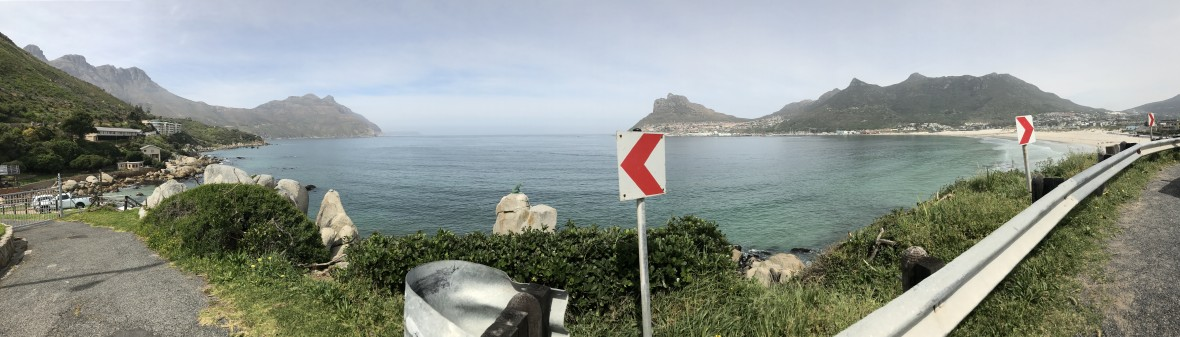 panorama-hout-bay-cape-town-south-africa