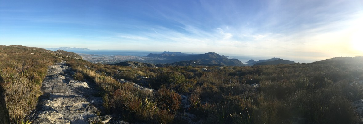 panorama-table-mountain-cape-town-south-africa