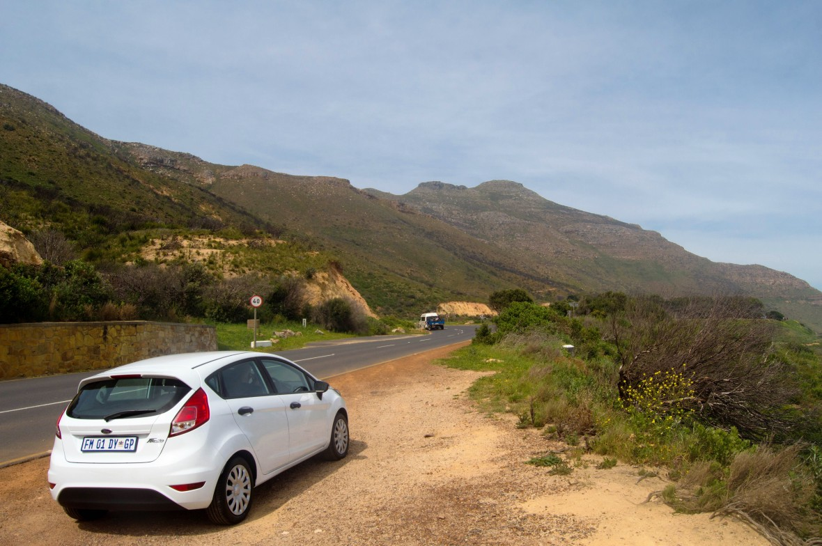 parked-up-coastal-drive-south-africa