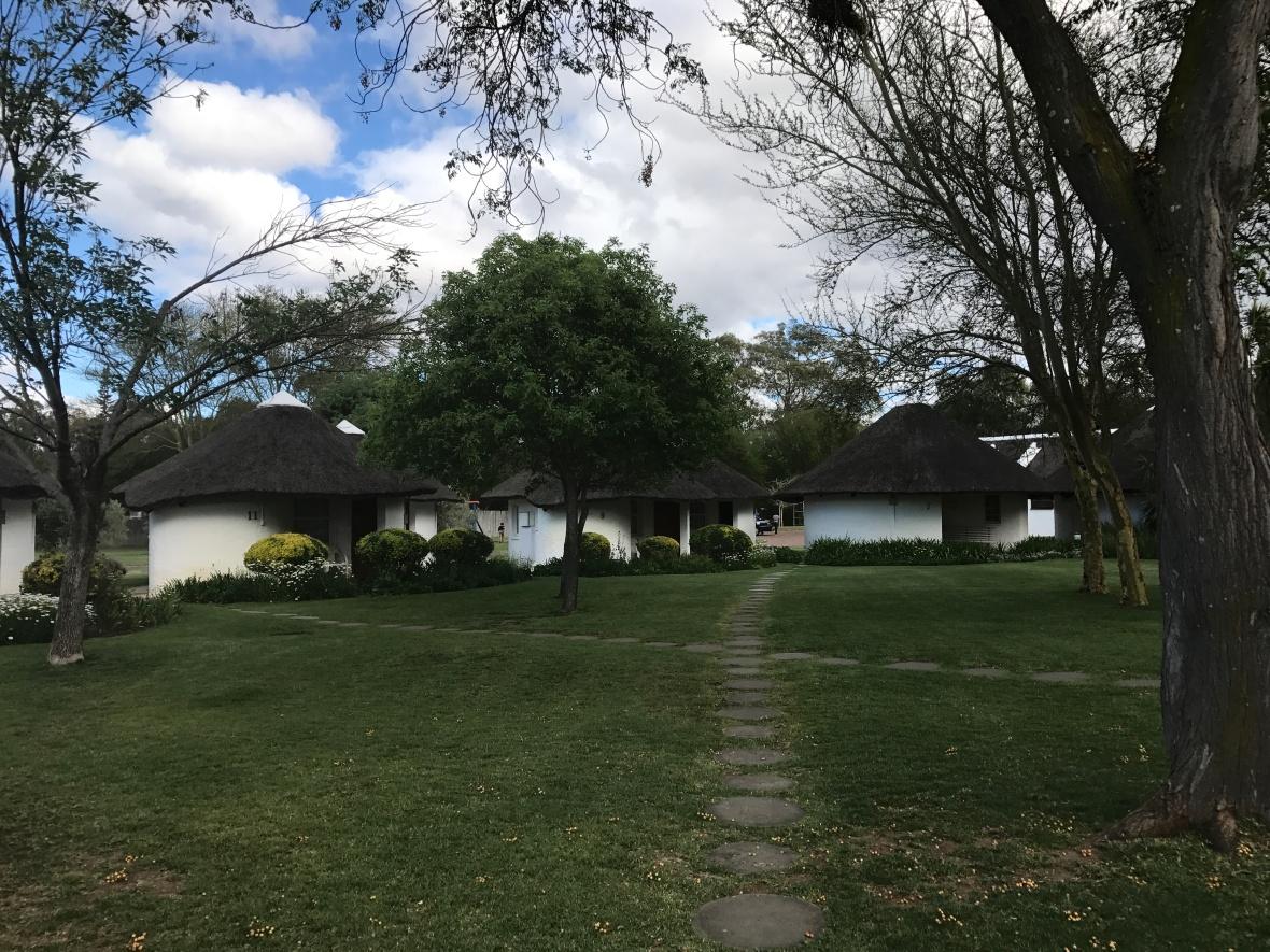 protea-hotel-riempie-estate-oudtshoorn-south-africa