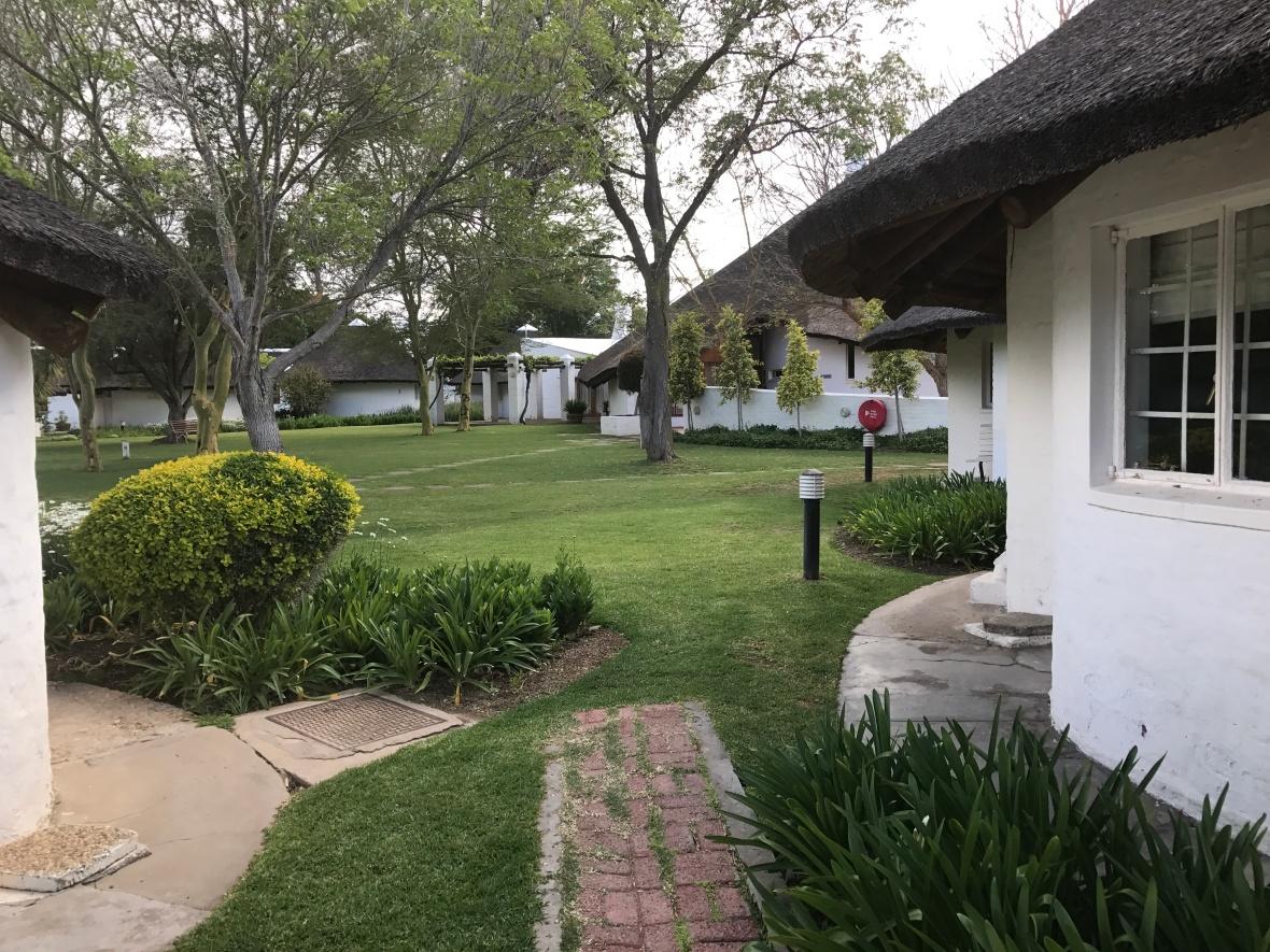protea-hotel-riempie-estate-south-africa