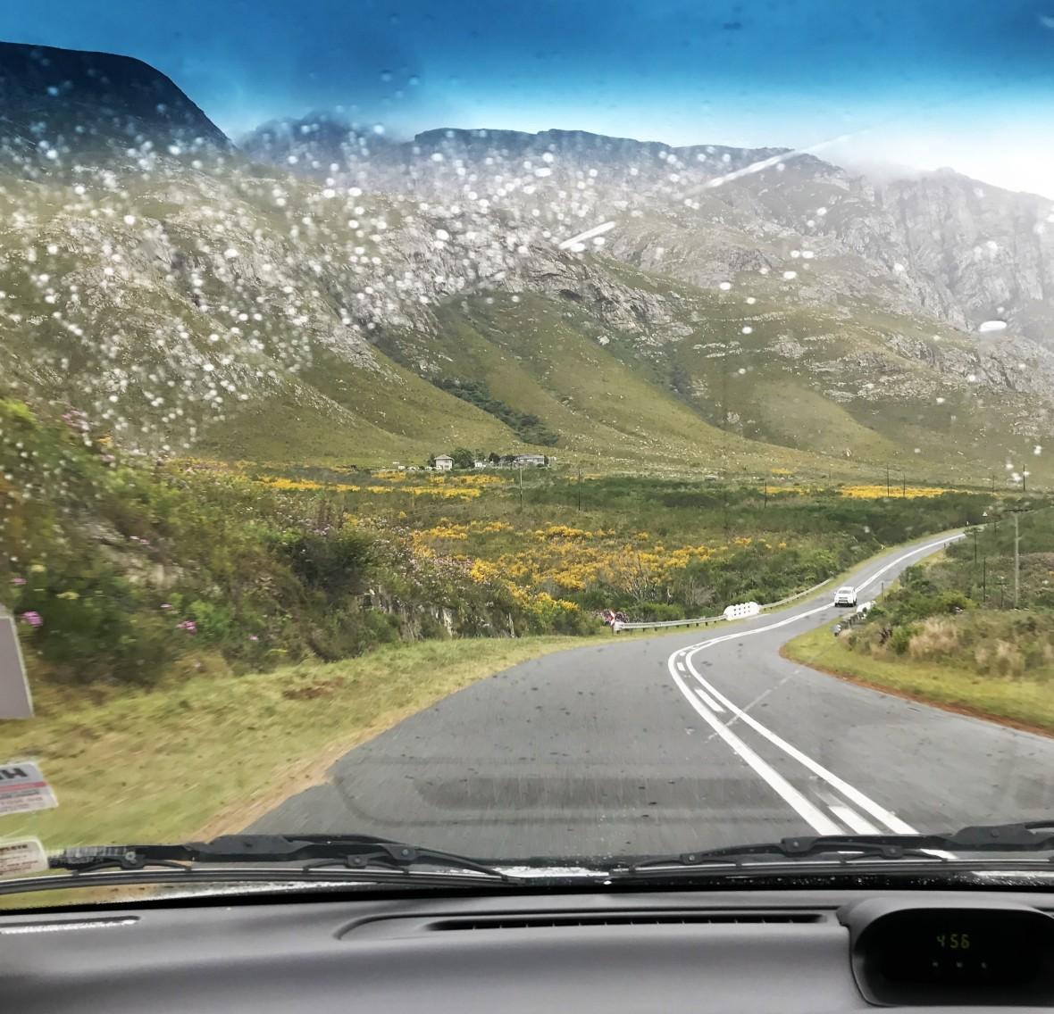 raining-garden-route-south-africa