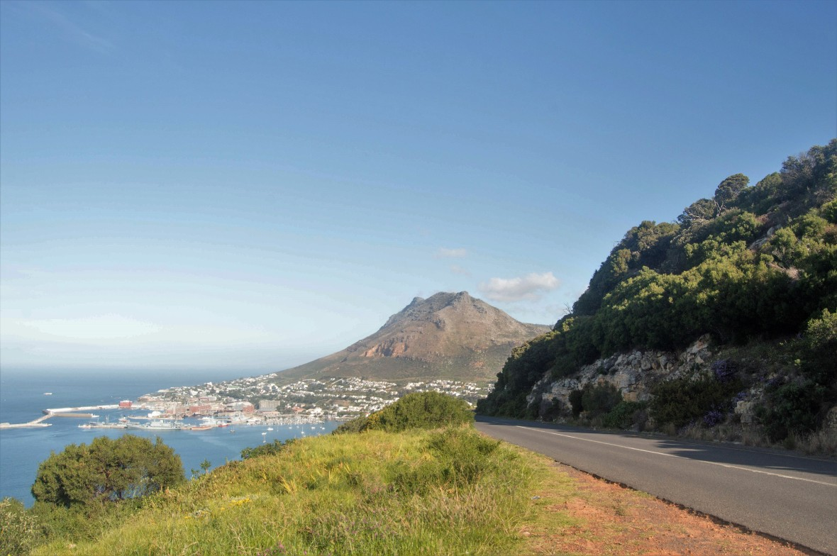 road-side-views-cape-town-south-africa