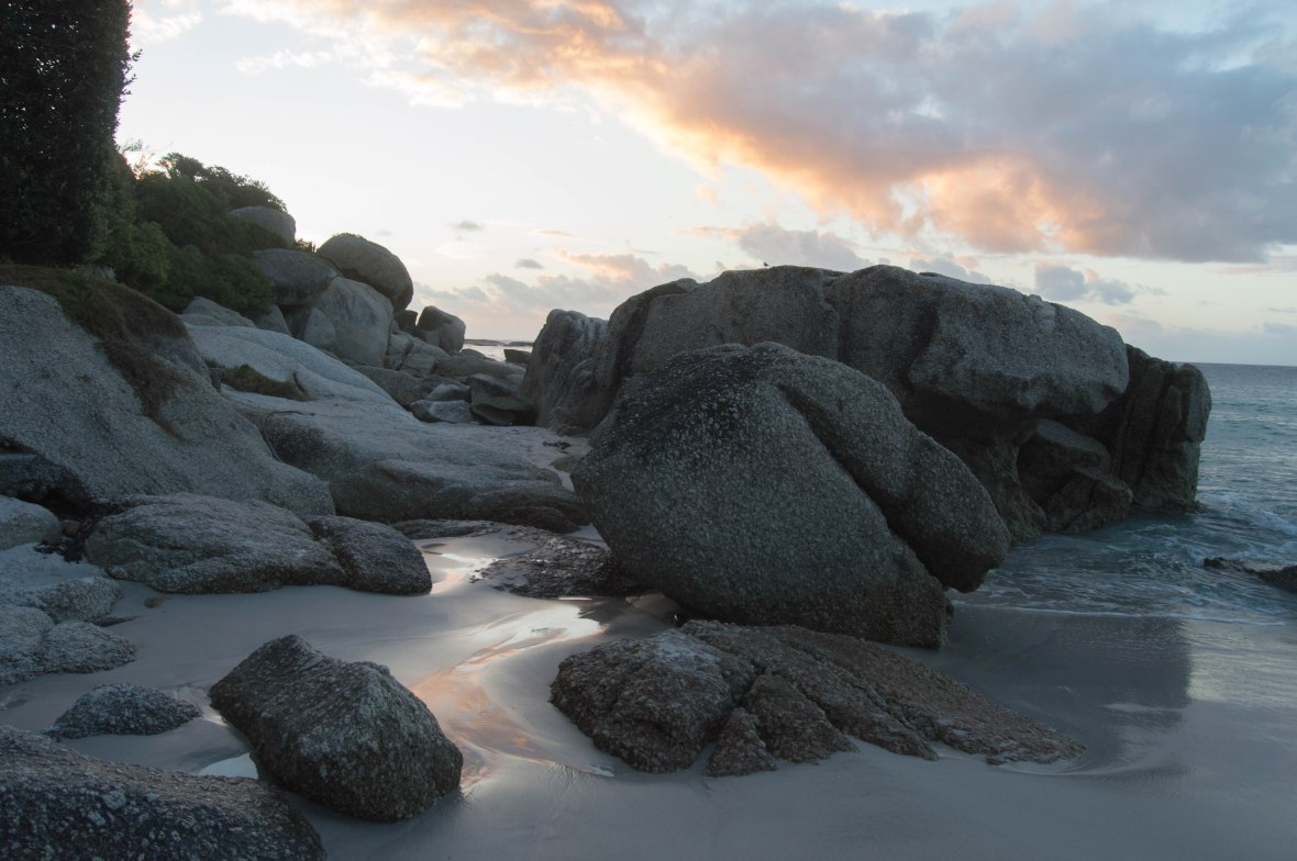 rocks-clifton-beach-4-cape-town-south-africa