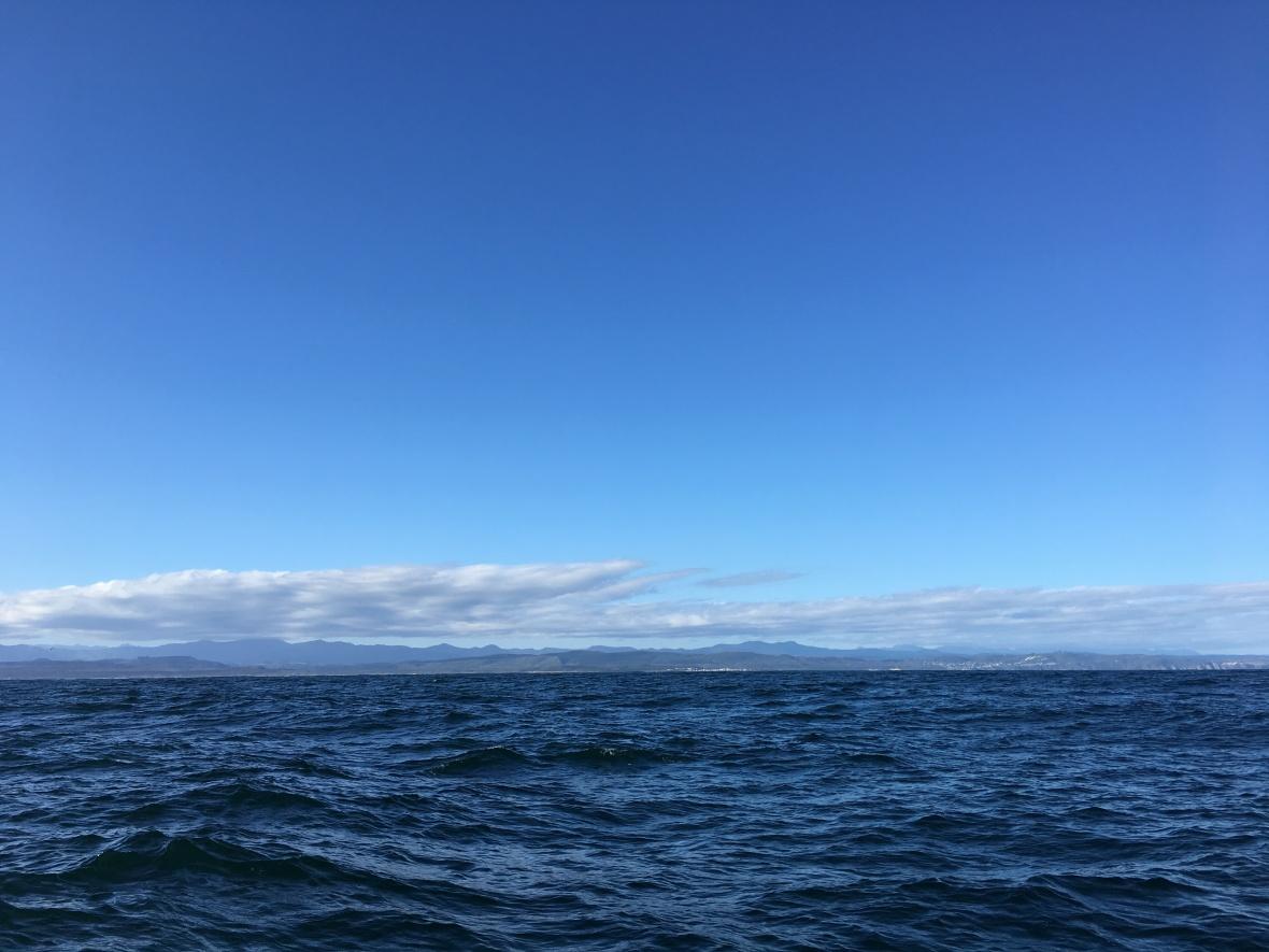 sea-knysna-south-africa