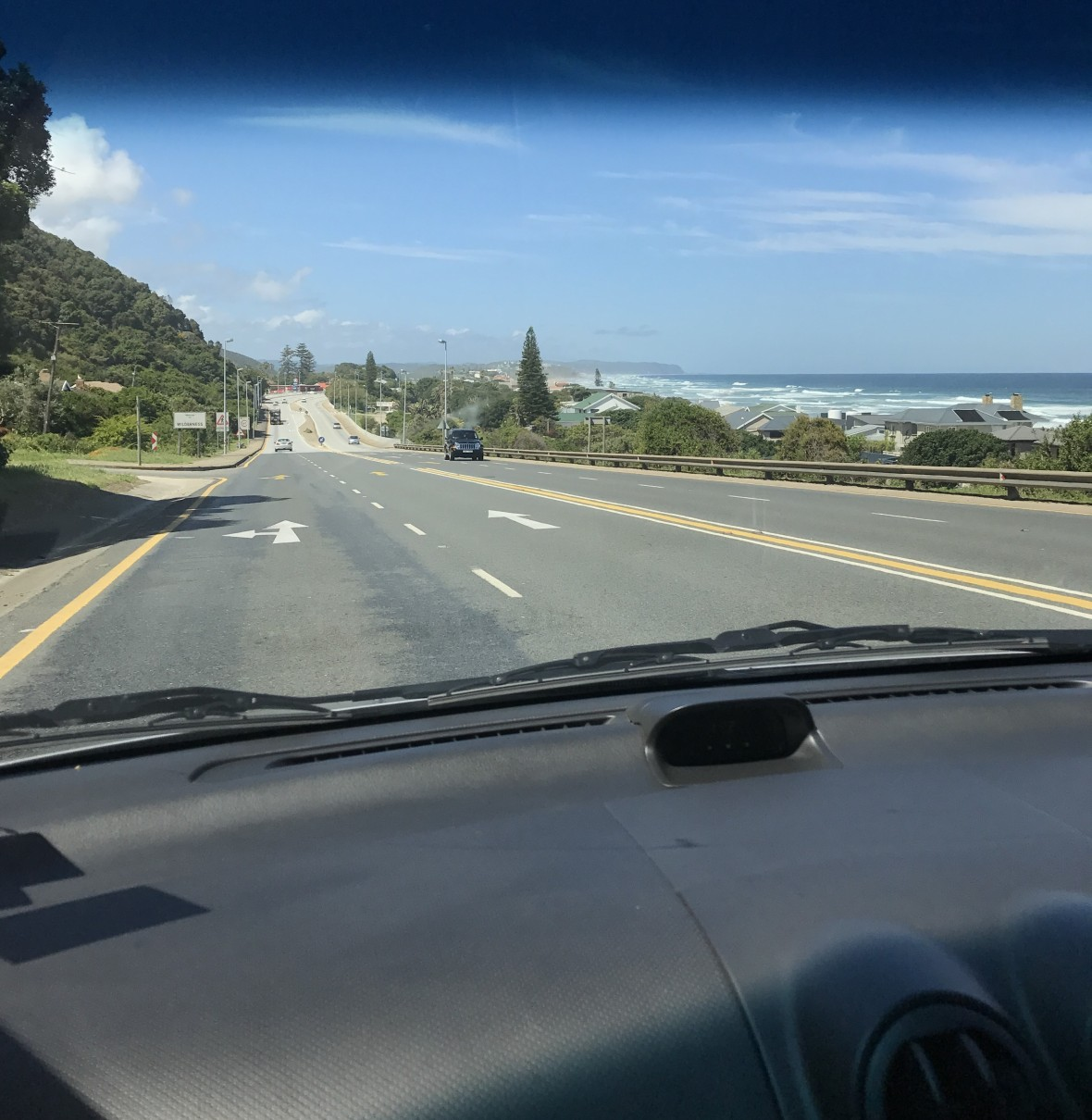 sea-side-drive-south-africa