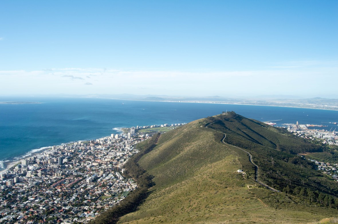 signal-hill-from-lions-head-cape-town-south-africa