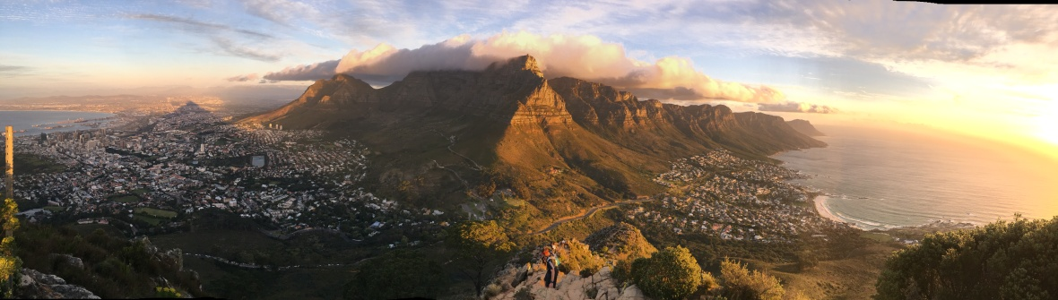 sunset-panorama-at-lions-head-cape-town-south-africa