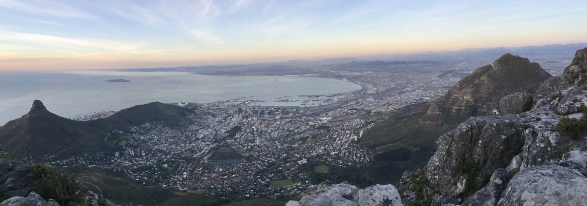 sunset-panorama-table-mountain-cape-town-south-africa