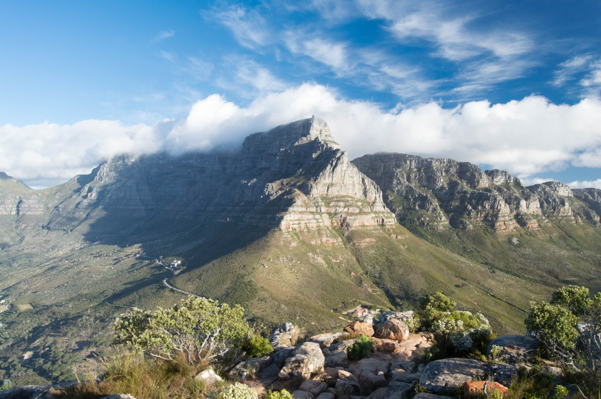 table-mountain-from-lions-head-cape-town-south-africa