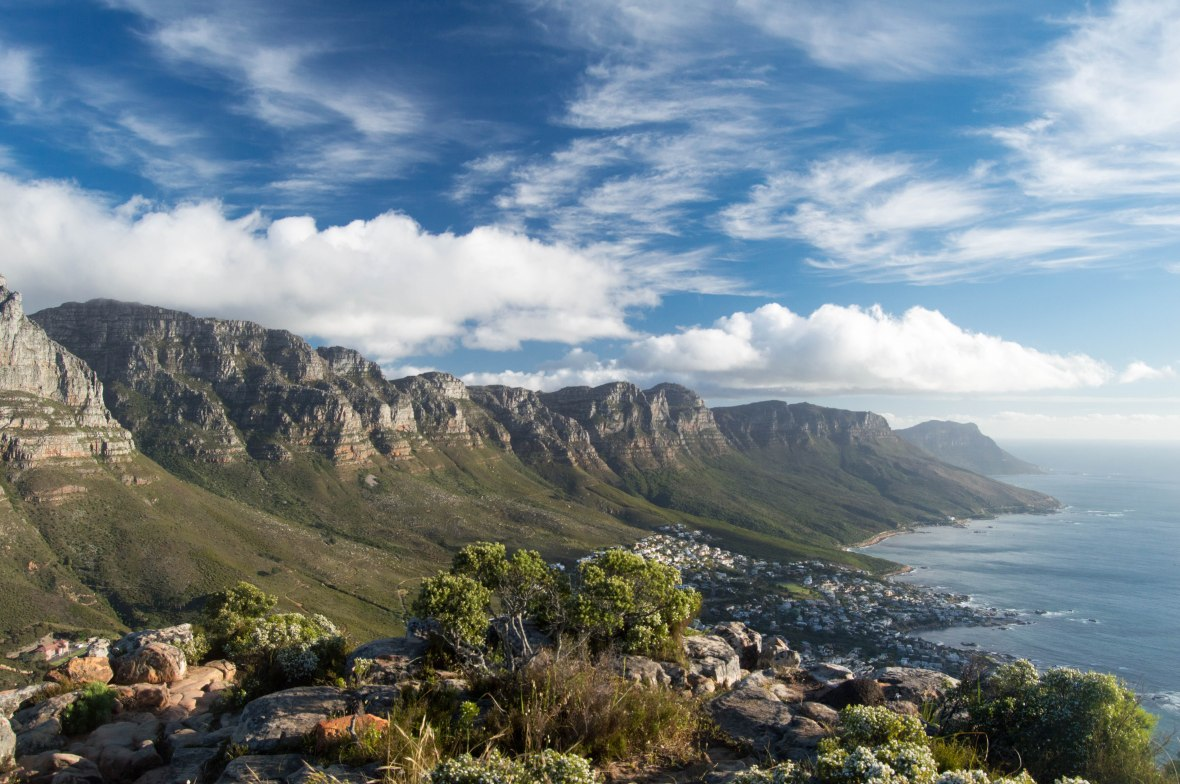 twelve-apostles-mountains-lions-head-cape-town-south-africa