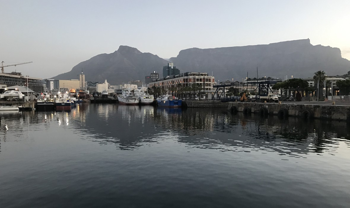 va-waterfront-cape-town-south-africa