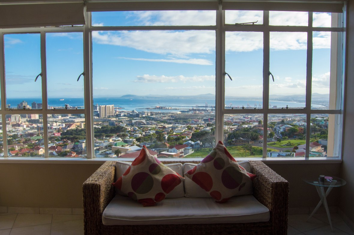 view-from-window-from-disa-park-airbnb-cape-town-south-africa