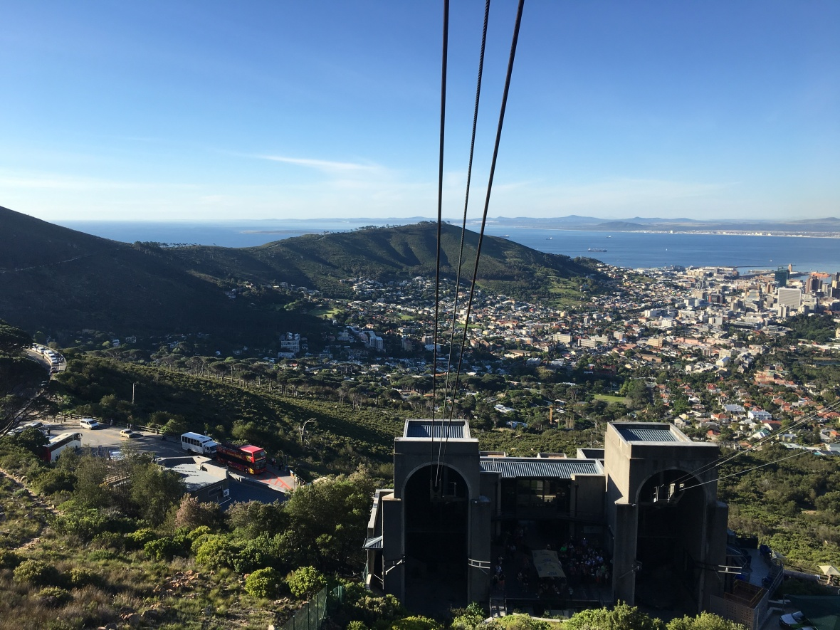 view-in-cable-cars-table-mountain-cape-town-south-africa