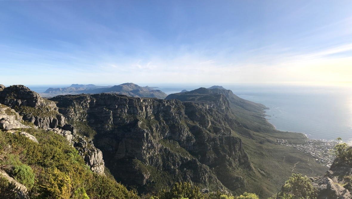 view-over-table-mountain-cape-town-south-africa