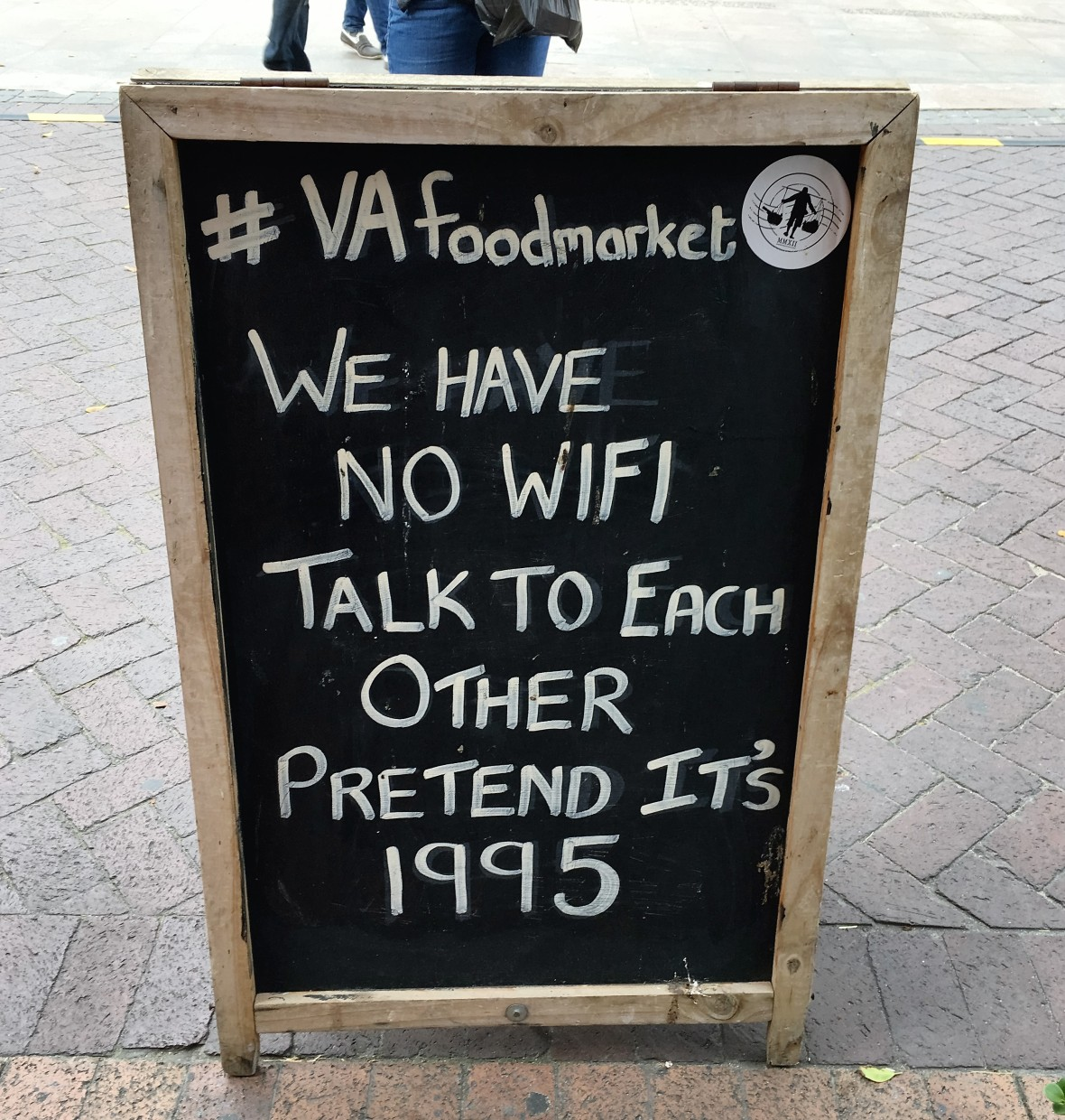 wi-fi-sign-va-food-market-waterfront-cape-town-south-africa