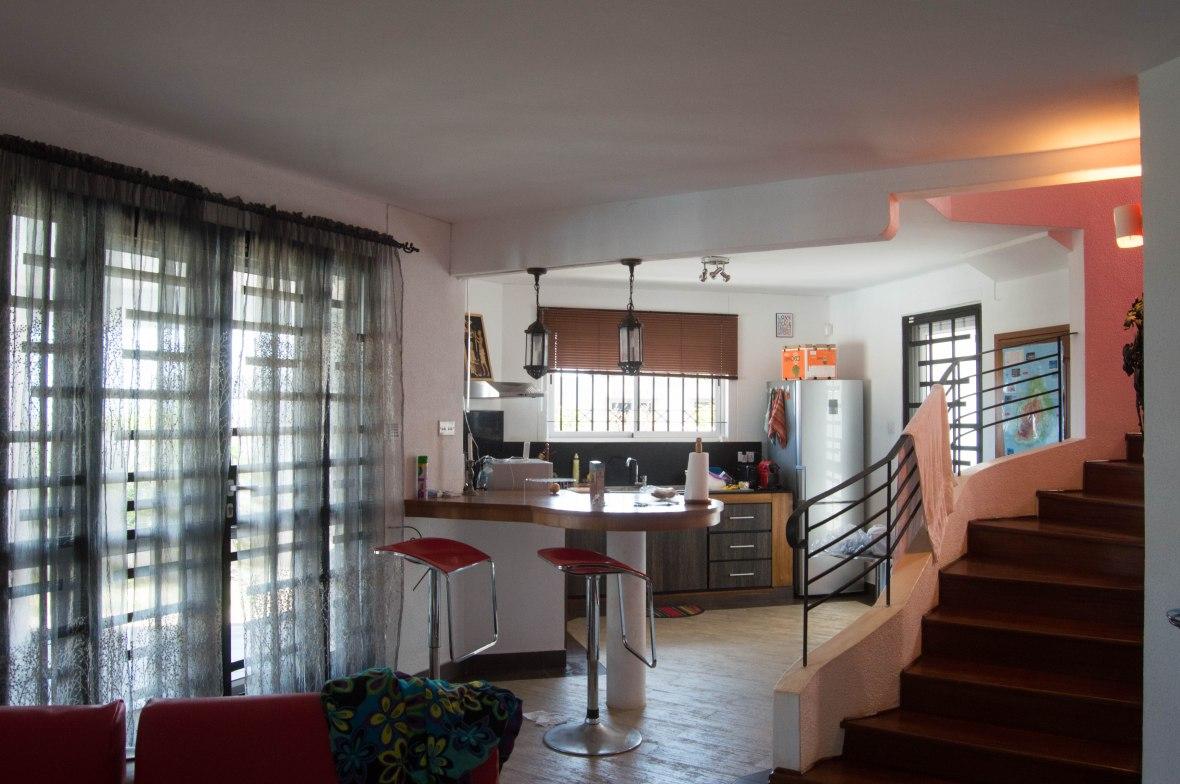 airbnb-ponte-au-sables-mauritius