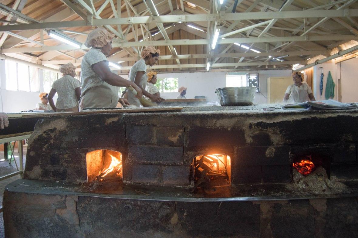 biscuiterie-h-rault-mauritius