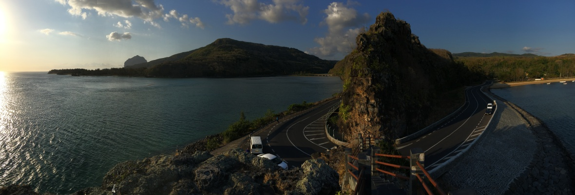 black-river-savanne-coast-road-mauritius