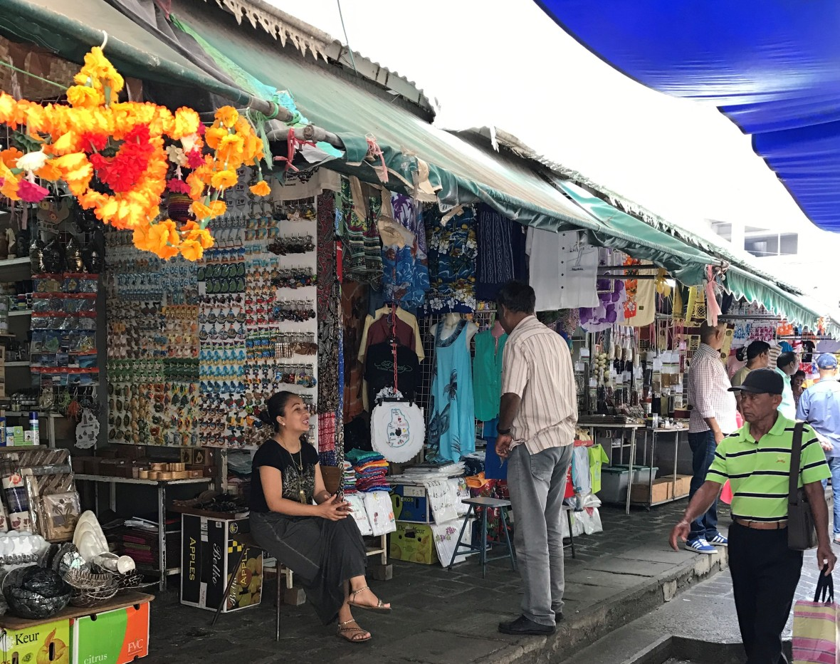 central-market-port-louis-mauritius