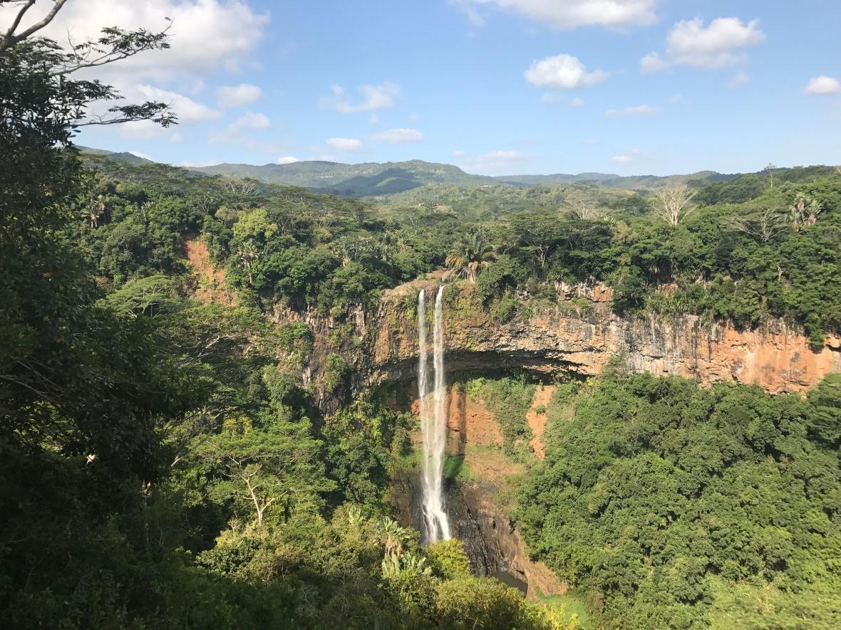 chamarel-waterfalls-mauritius