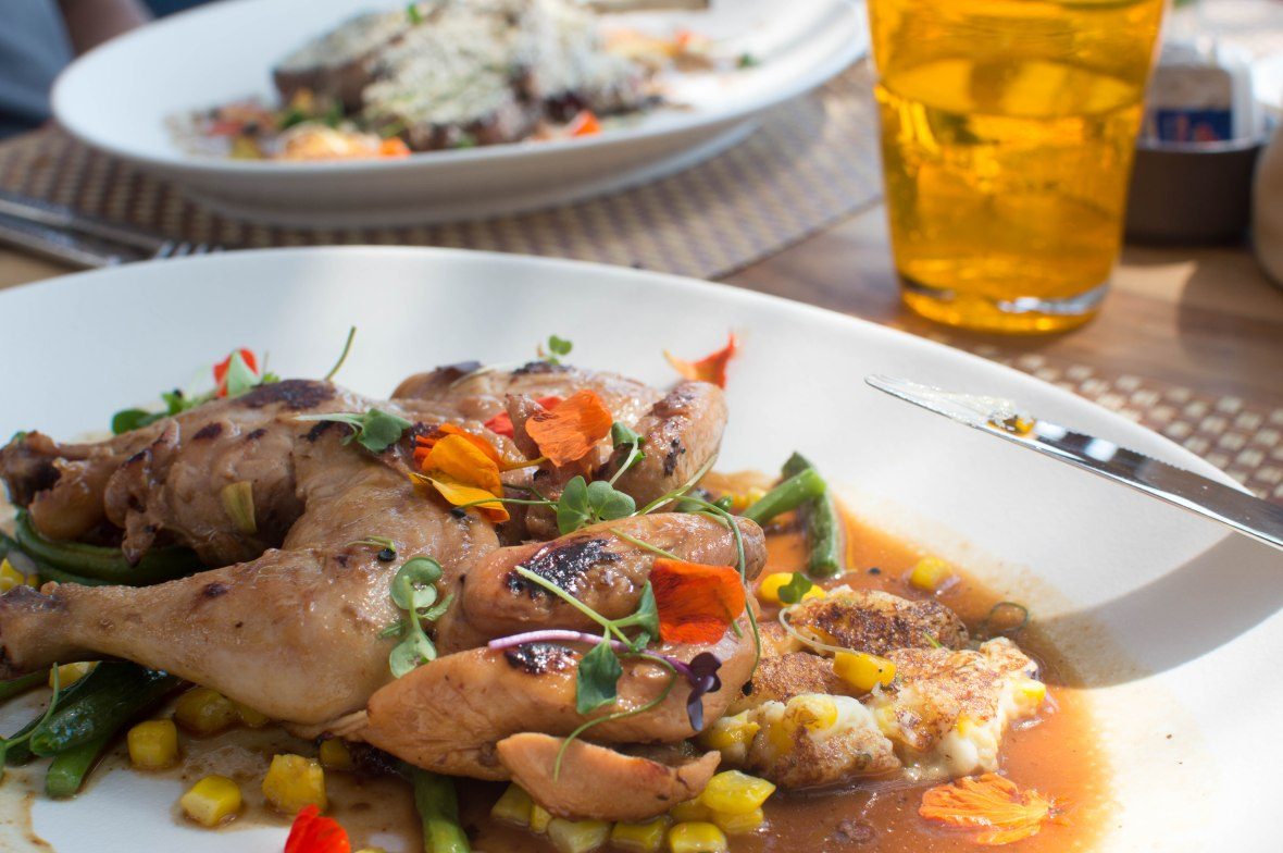 chicken-cooked-in-a-tamarind-sauce-restaurant-le-chamarel-mauritius